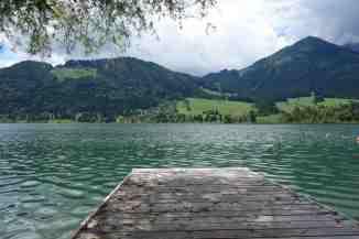 Walchsee (Tirol)