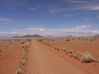 Rooirand-Plateau