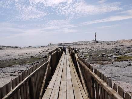 Lüderitz-Halbinsel