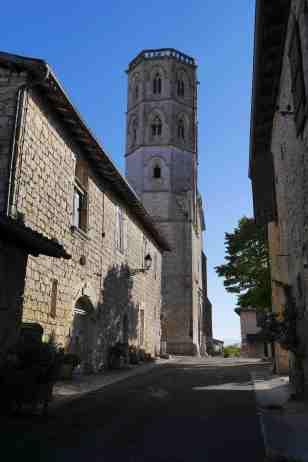 Montfort (Gers)